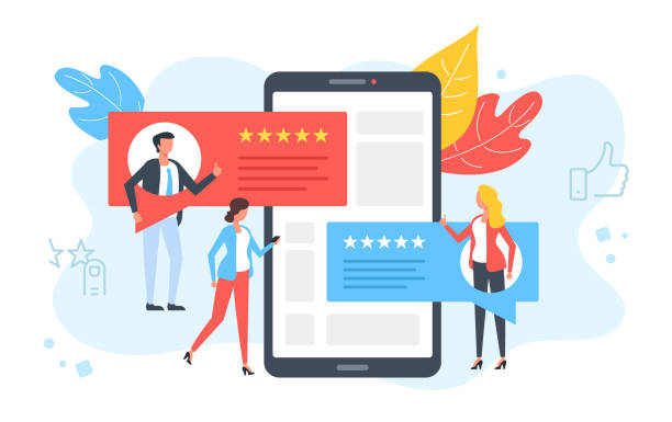 How You get 5 star reviews on google