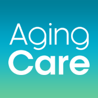 AgingCare com Reviews