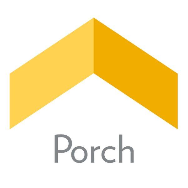Porch com Reviews