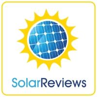 SolarReviews Reviews
