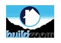 BuildZoom Reviews