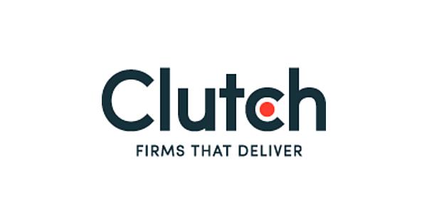 Clutchco Reviews