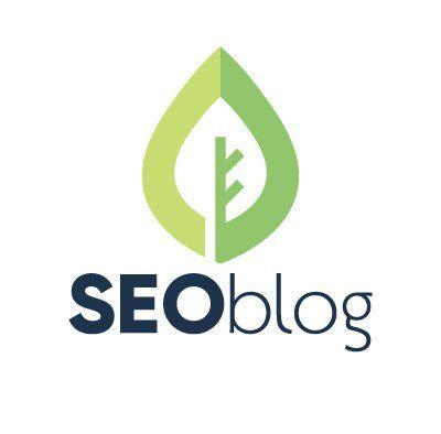 SEOblog Reviews