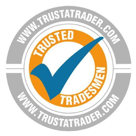 Trustatrader Reviews