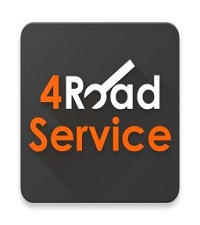 Buy 4 Road Service Reviews