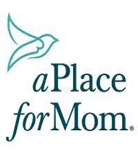 A Place for Mom Reviews