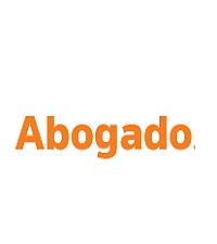 Abogado Reviews