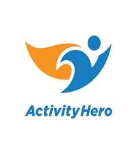 ActivityHero Reviews