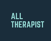 All Therapist Reviews