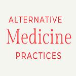 Alternative Medicine Practices Reviews