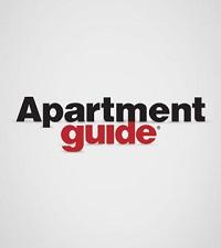 Apartment Guide Reviews
