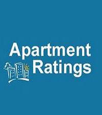 Apartment Rating Reviews