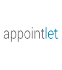Appointment Net Reviews