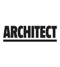 Architect Magazine Reviews