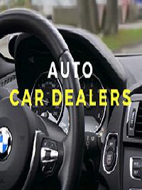 Buy Auto Car Dealers Reviews