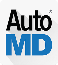 Buy AutoMD Reviews