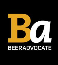 BeerAdvocate Reviews
