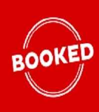 Booked net Reviews