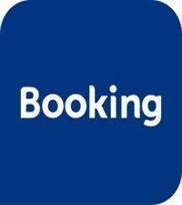 Booking com Reviews