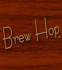 BrewHopping Reviews