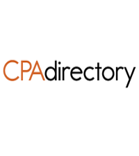 Buy CPA Directory Reviews