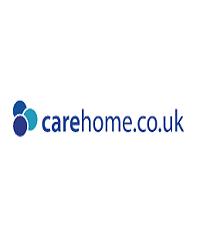 Care Homes and Nursing Homes UK Reviews