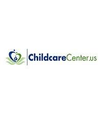 ChildcareCenter.us Reviews