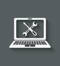 Buy Computer Repair Companies UK Reviews
