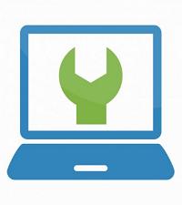 Computer Repair Maintenance UK Reviews