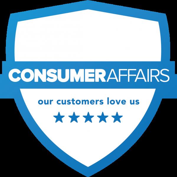 ConsumerAffairs Reviews