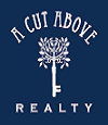 Cut Above Realty Agents Reviews