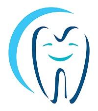 Dentalprofy.com Reviews