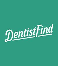 Dentist Find Reviews