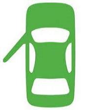 DriverSide Reviews