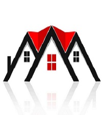Estate Property Agents Reviews