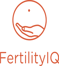 FertilityIQ Reviews