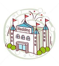 Find A Wedding Venue Reviews