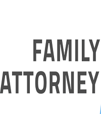 Buy Find a Family Attorney Reviews