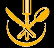 Foodinc Reviews