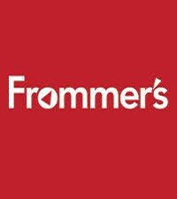 Frommers Reviews