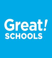 GreatSchools Reviews