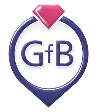 GuidesforBrides Reviews