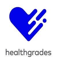 Healthgrades Reviews