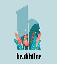 Healthline Reviews