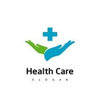 Home Health Care Agencies Reviews