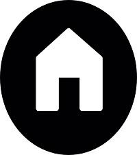 Homeowners Circle Reviews