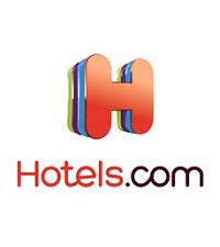 Hotels com Reviews