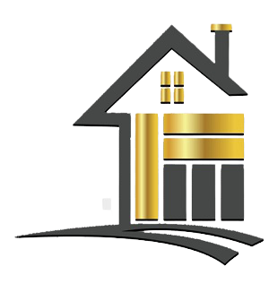 HouseToHomePros Reviews