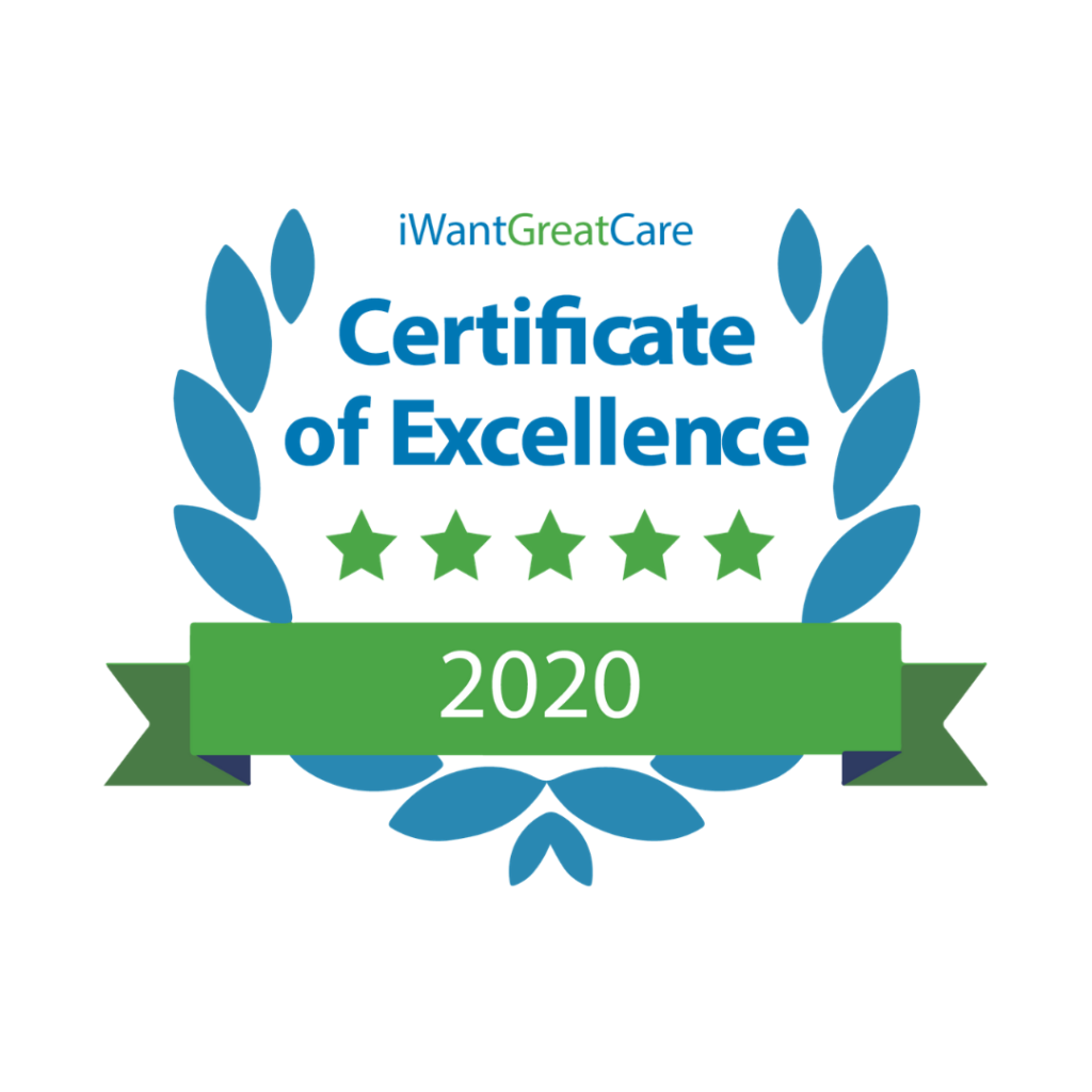 Buy Iwantgreatcare Reviews