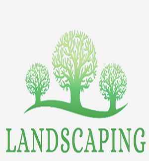 Landscaping Companies Reviews
